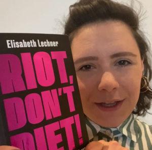 Read more about the article Elisabeth Lechner